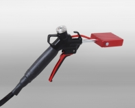 SI FNG500 Antistatikpistole